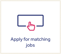 Fortefor - Apply for jobs